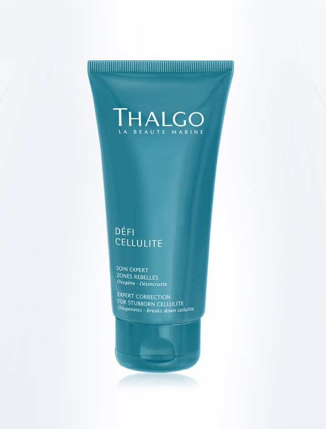#BP GOOD DEAL THALGO EXPERT CORRECTION FOR STUBBORN CELLULITE